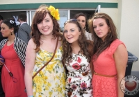 student-day-limerick-racecourse-2013-i-love-limerick-143