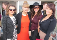 student-day-limerick-racecourse-2013-i-love-limerick-145