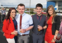 student-day-limerick-racecourse-2013-i-love-limerick-147