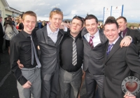 student-day-limerick-racecourse-2013-i-love-limerick-149