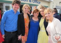 student-day-limerick-racecourse-2013-i-love-limerick-152