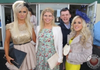 student-day-limerick-racecourse-2013-i-love-limerick-155