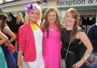 student-day-limerick-racecourse-2013-i-love-limerick-157