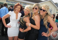 student-day-limerick-racecourse-2013-i-love-limerick-161