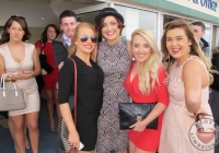 student-day-limerick-racecourse-2013-i-love-limerick-163
