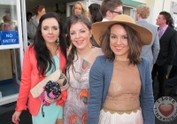 student-day-limerick-racecourse-2013-i-love-limerick-167