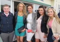 student-day-limerick-racecourse-2013-i-love-limerick-168