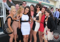 student-day-limerick-racecourse-2013-i-love-limerick-169