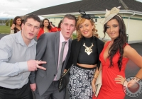 student-day-limerick-racecourse-2013-i-love-limerick-17