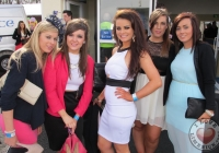 student-day-limerick-racecourse-2013-i-love-limerick-170