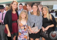student-day-limerick-racecourse-2013-i-love-limerick-175