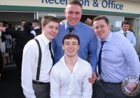 student-day-limerick-racecourse-2013-i-love-limerick-177