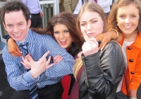 student-day-limerick-racecourse-2013-i-love-limerick-178