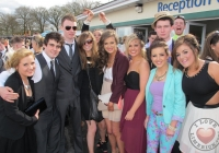 student-day-limerick-racecourse-2013-i-love-limerick-180