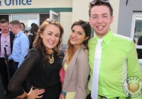 student-day-limerick-racecourse-2013-i-love-limerick-181