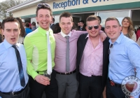 student-day-limerick-racecourse-2013-i-love-limerick-183