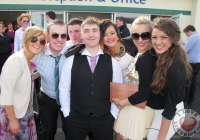 student-day-limerick-racecourse-2013-i-love-limerick-185