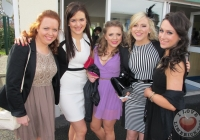 student-day-limerick-racecourse-2013-i-love-limerick-191