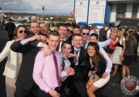 student-day-limerick-racecourse-2013-i-love-limerick-194