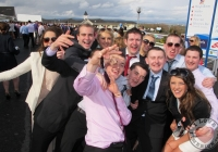 student-day-limerick-racecourse-2013-i-love-limerick-195