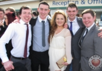 student-day-limerick-racecourse-2013-i-love-limerick-197