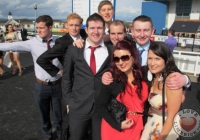 student-day-limerick-racecourse-2013-i-love-limerick-199