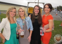 student-day-limerick-racecourse-2013-i-love-limerick-2