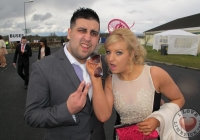 student-day-limerick-racecourse-2013-i-love-limerick-20