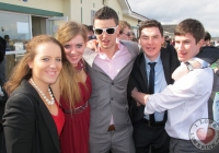student-day-limerick-racecourse-2013-i-love-limerick-202