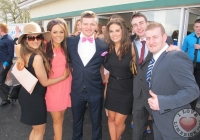 student-day-limerick-racecourse-2013-i-love-limerick-205