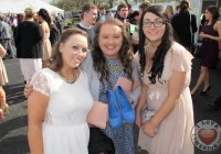 student-day-limerick-racecourse-2013-i-love-limerick-208