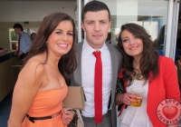 student-day-limerick-racecourse-2013-i-love-limerick-211