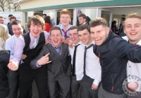 student-day-limerick-racecourse-2013-i-love-limerick-213