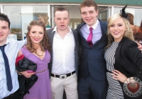 student-day-limerick-racecourse-2013-i-love-limerick-214