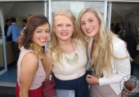 student-day-limerick-racecourse-2013-i-love-limerick-215