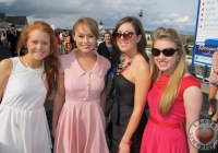 student-day-limerick-racecourse-2013-i-love-limerick-217