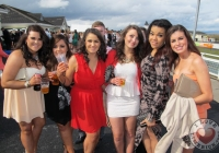 student-day-limerick-racecourse-2013-i-love-limerick-219