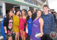 student-day-limerick-racecourse-2013-i-love-limerick-22