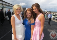 student-day-limerick-racecourse-2013-i-love-limerick-224