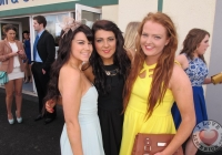 student-day-limerick-racecourse-2013-i-love-limerick-225