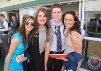 student-day-limerick-racecourse-2013-i-love-limerick-228