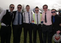 student-day-limerick-racecourse-2013-i-love-limerick-23