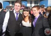student-day-limerick-racecourse-2013-i-love-limerick-230