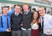 student-day-limerick-racecourse-2013-i-love-limerick-231
