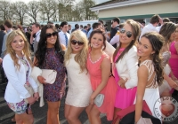student-day-limerick-racecourse-2013-i-love-limerick-232