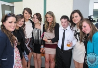 student-day-limerick-racecourse-2013-i-love-limerick-233