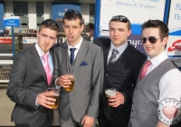 student-day-limerick-racecourse-2013-i-love-limerick-234