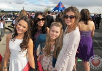 student-day-limerick-racecourse-2013-i-love-limerick-235
