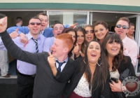 student-day-limerick-racecourse-2013-i-love-limerick-239