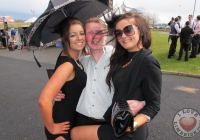 student-day-limerick-racecourse-2013-i-love-limerick-24